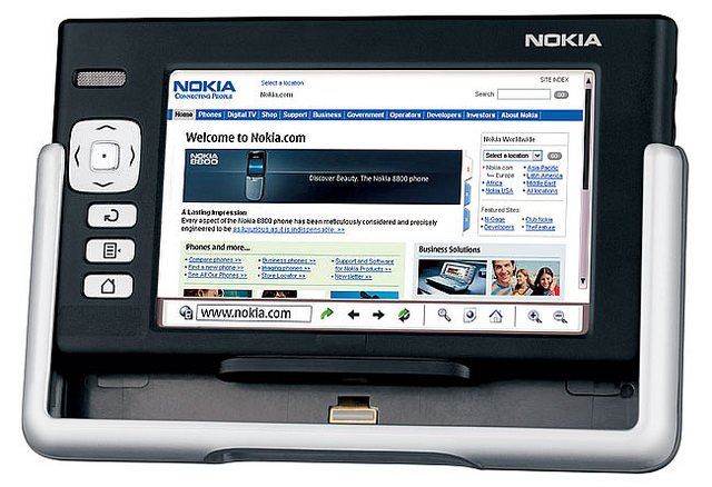 "alt=""Nokia-n770"""