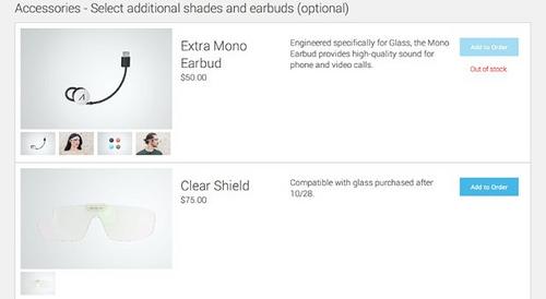 "alt=""Google Glass Accessories"""