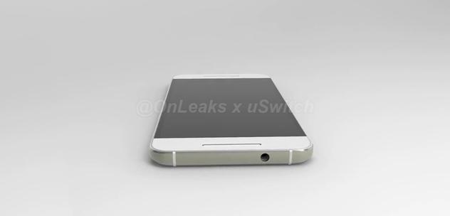 "alt=""Huawei Nexus 6"""