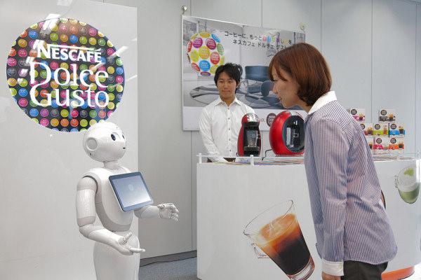 """alt=""""Nestle-Japan-Pepper-600x400"""""""