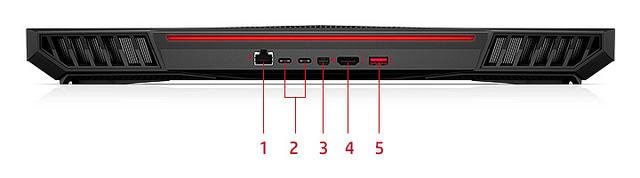 """alt=""""OMEN_X_Laptop_back_view_ports_mobile_720x200_tcm245_2509396_tcm245_2509441_tcm245-2509396"""""""