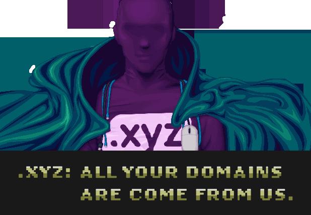 "alt=""LX2000"""