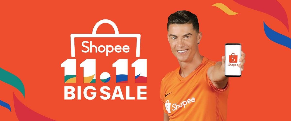 "alt=""Shopee 1"""