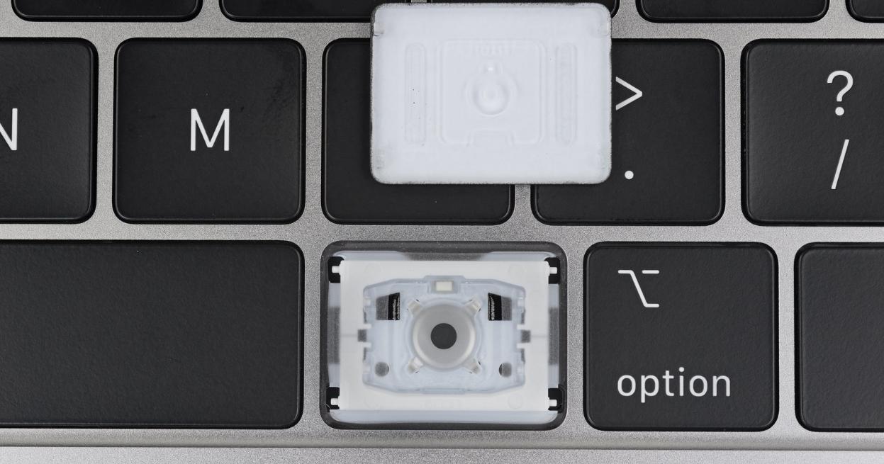 """alt=""""Keyboard"""""""
