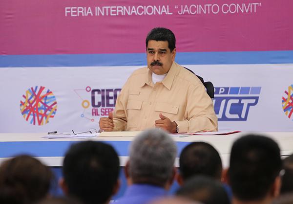 """alt=""""Maduro"""""""