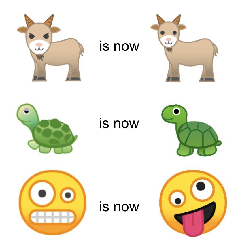 "alt=""Emojis"""