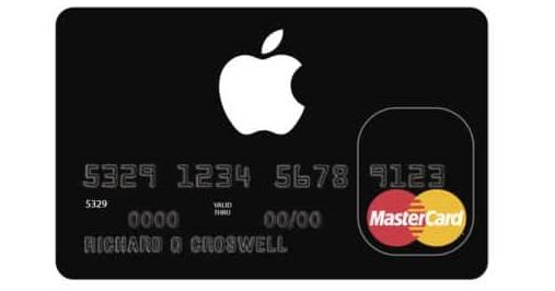 "alt=""Former Apple Card"""