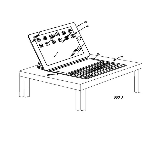 "alt=""Smart Cover Patent 5"""