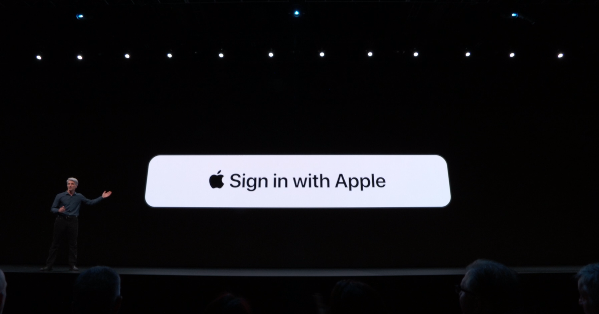 "alt=""Sign In with Apple"""