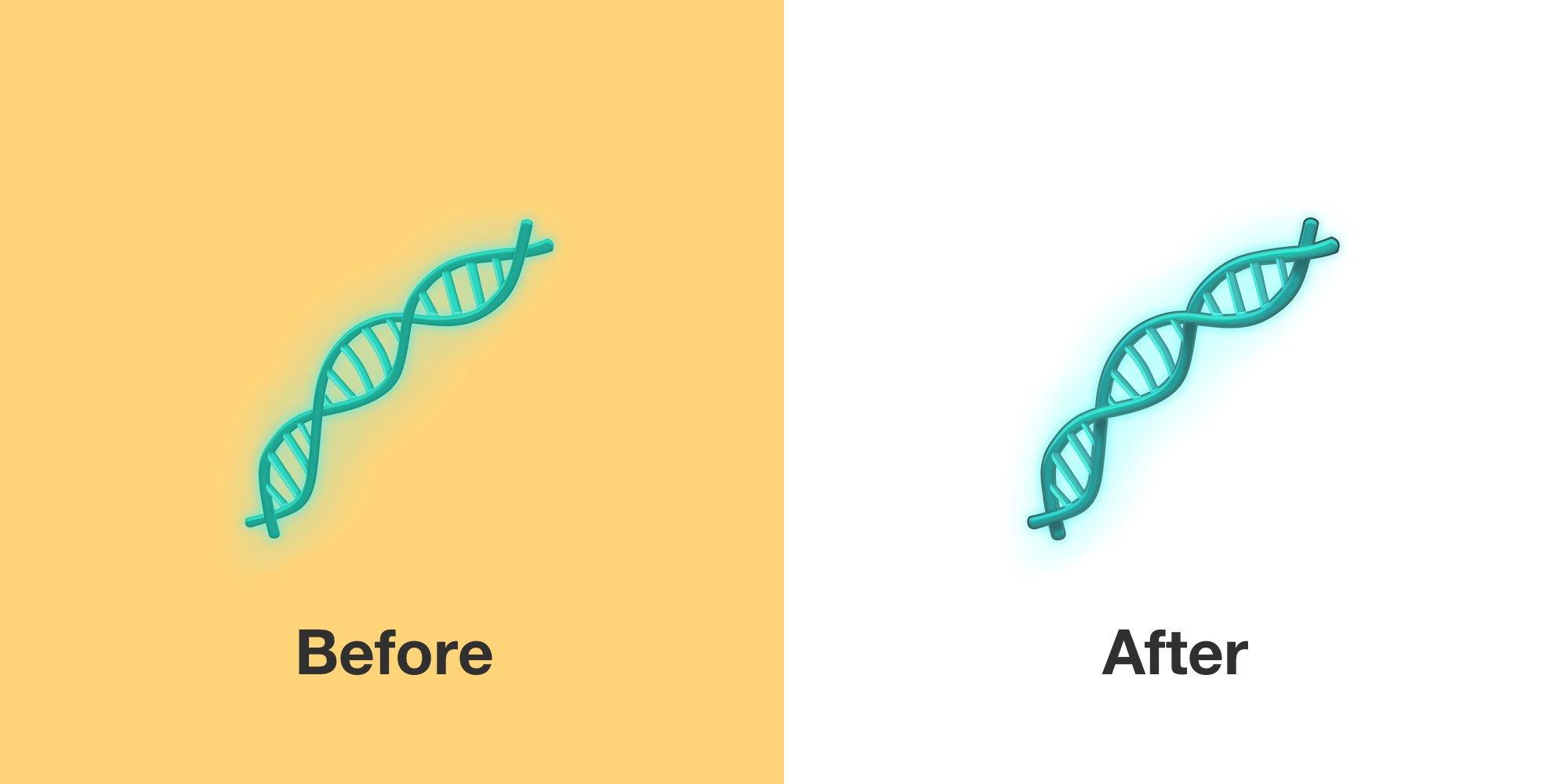 "alt=""DNA Double Helix"""
