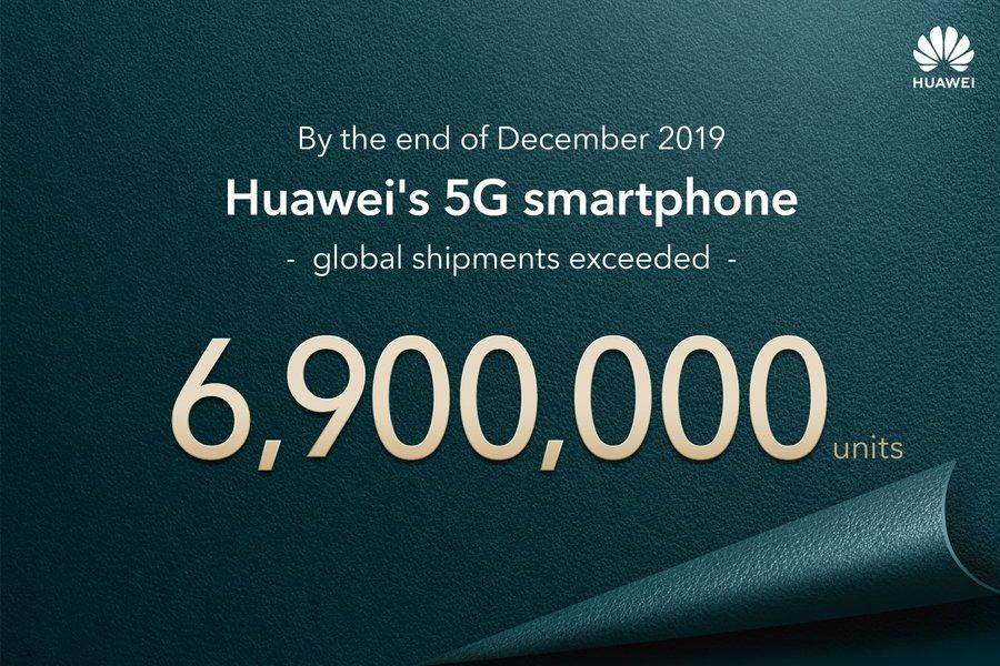 """alt=""""5G Huawei"""""""