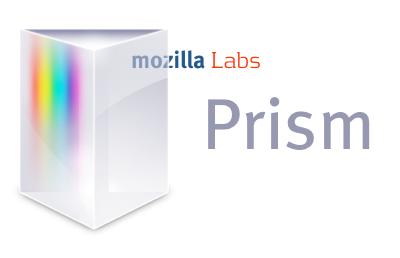 """alt=""""Prism"""""""