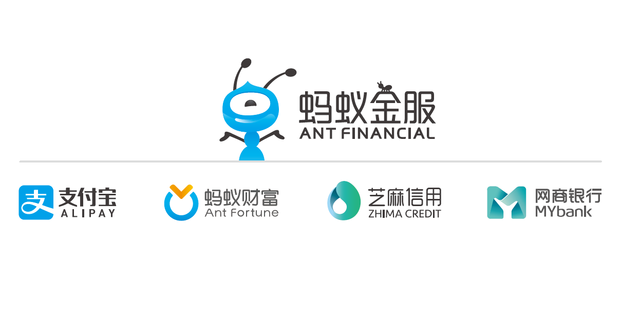"alt=""Ant Financial"""