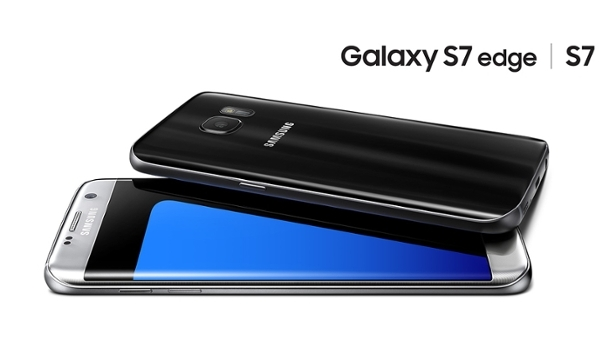 "alt=""Samsung Galaxy S7"""