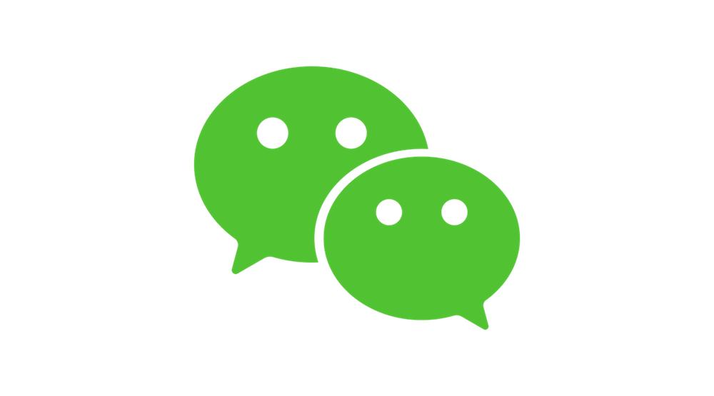 "alt=""WeChat"""