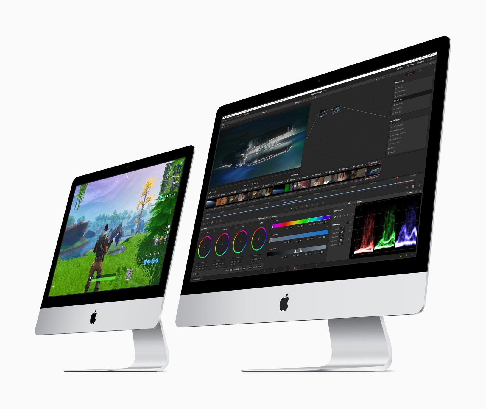 "alt=""iMac"""