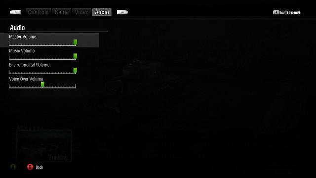 """alt=""""settings_audio"""""""