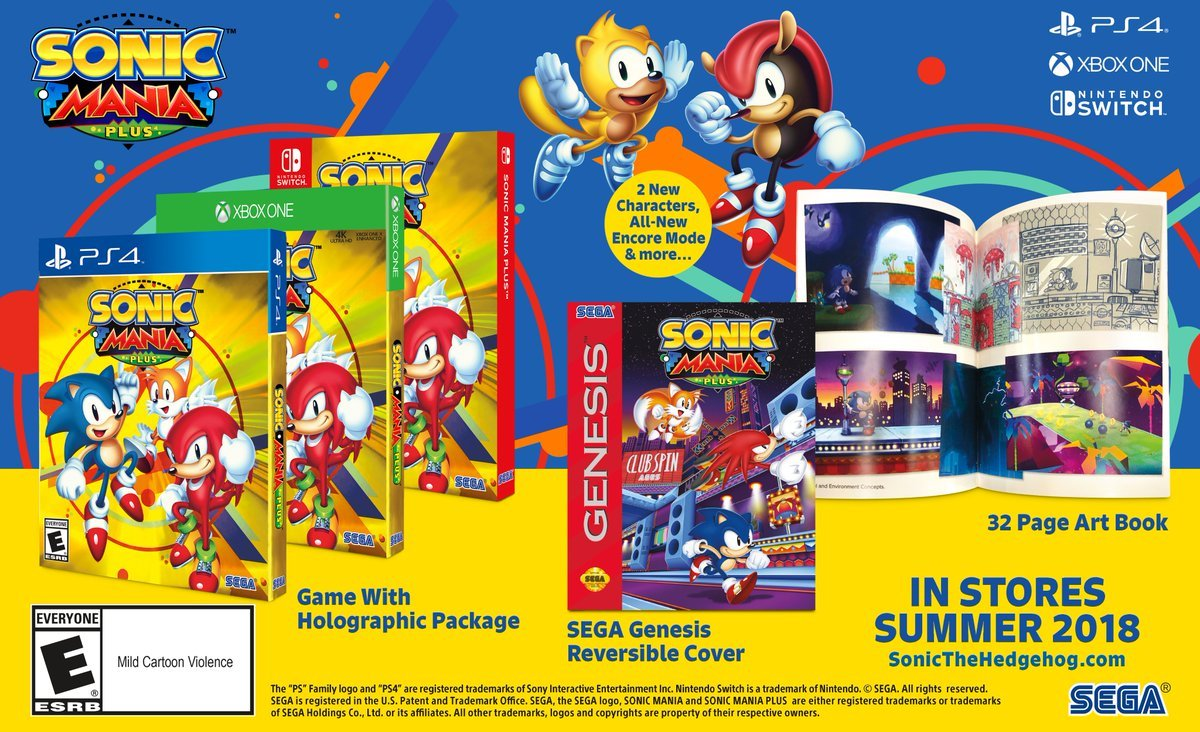 """alt=""""Sonic Mania Plus"""""""