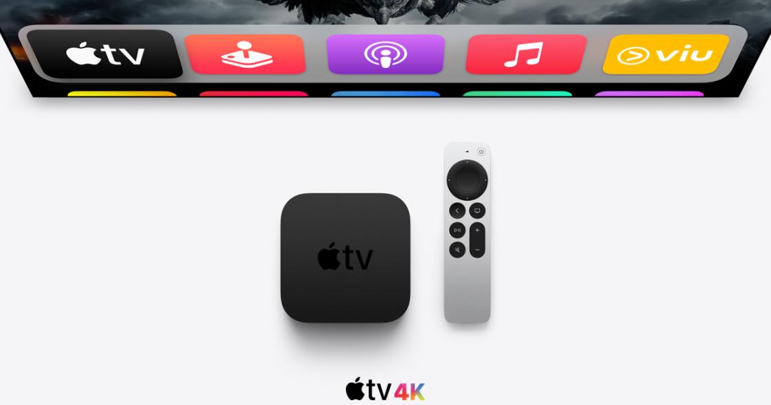 """alt=""""Apple TV 4K"""""""