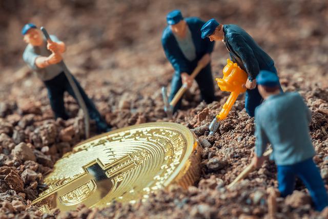 "alt=""Crypto Mining"""