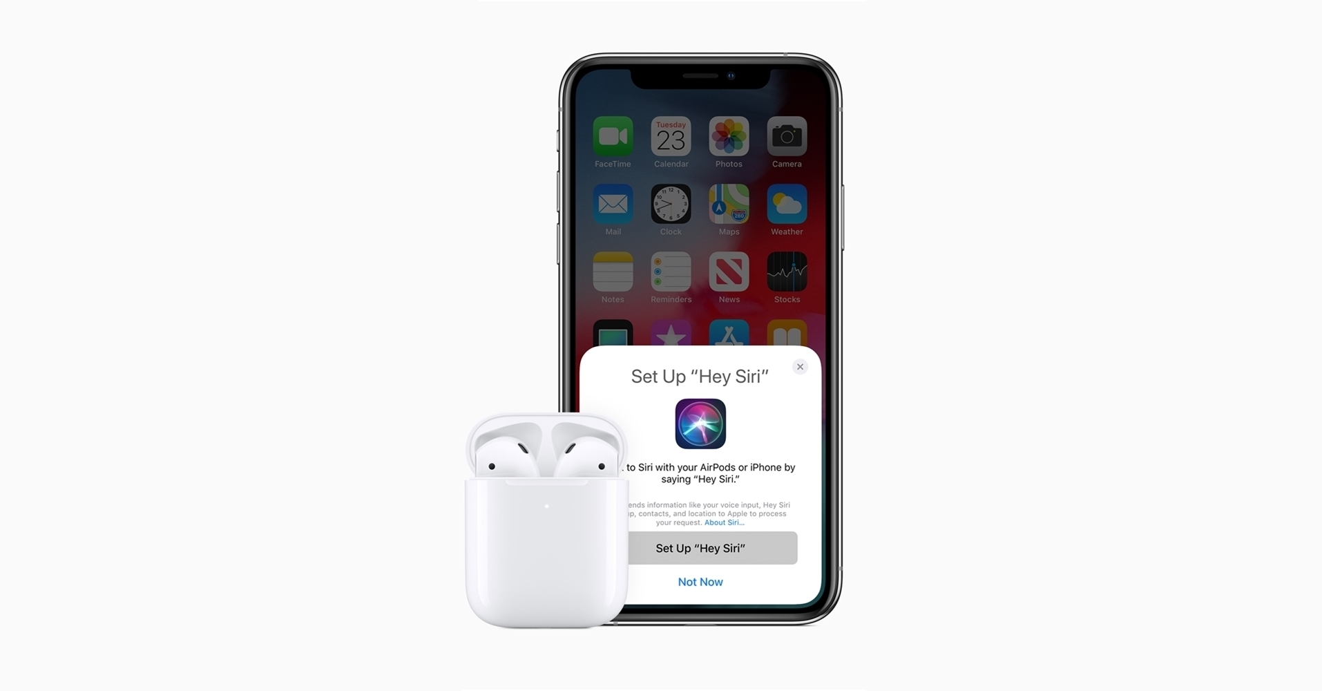 "alt=""New AirPods"""