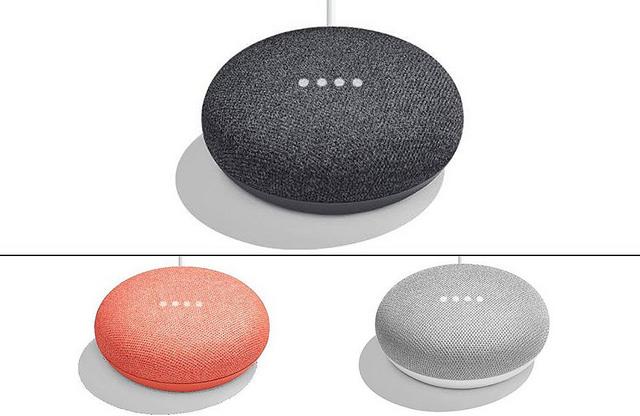 "alt=""google-home-mini1"""