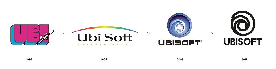 "alt=""Ubi2"""