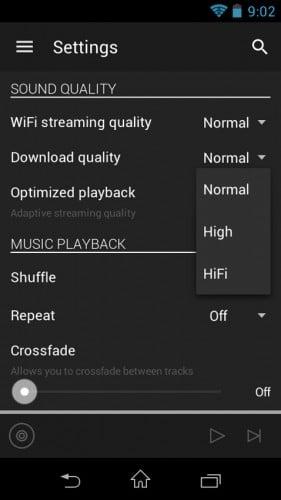"alt=""tidal-android-app-settings"""