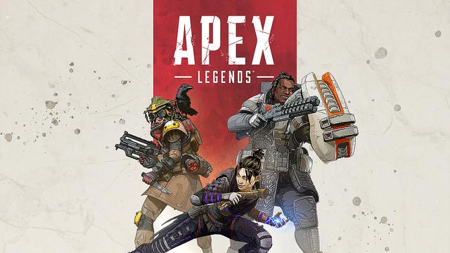 "alt=""Apex Legends"""