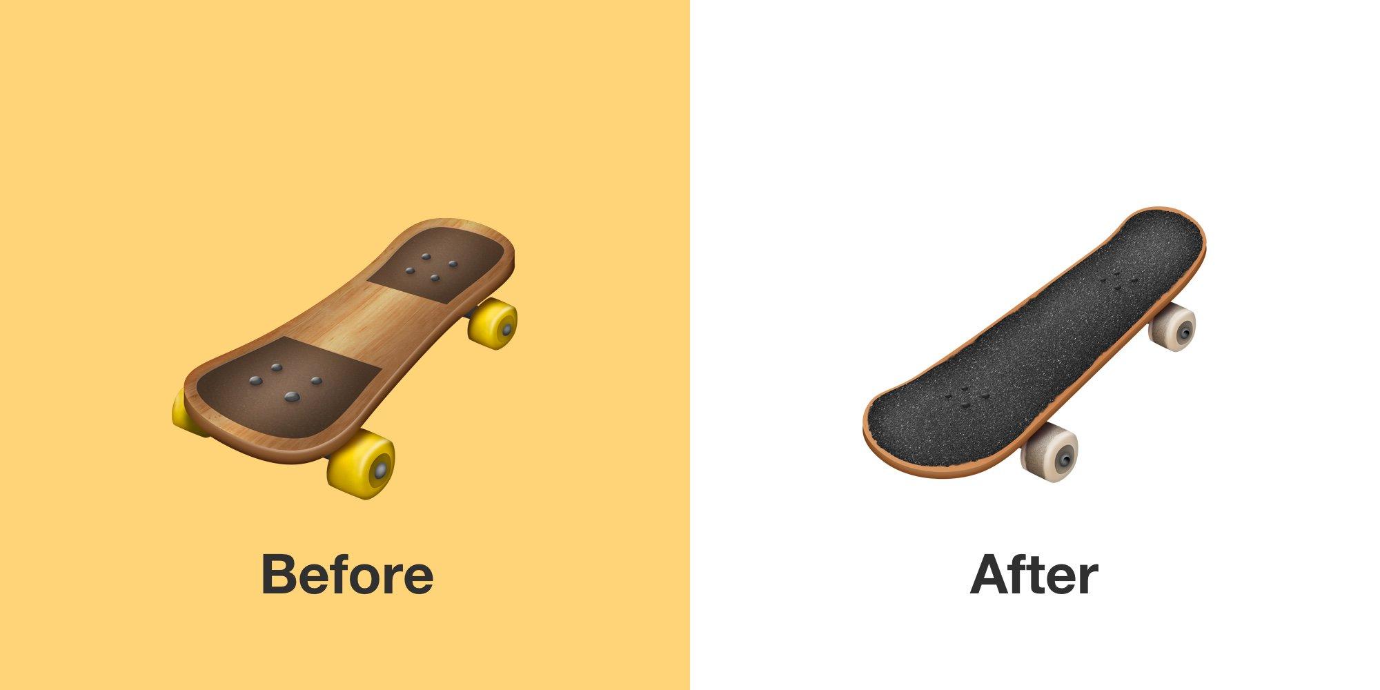 "alt=""Skateboard"""