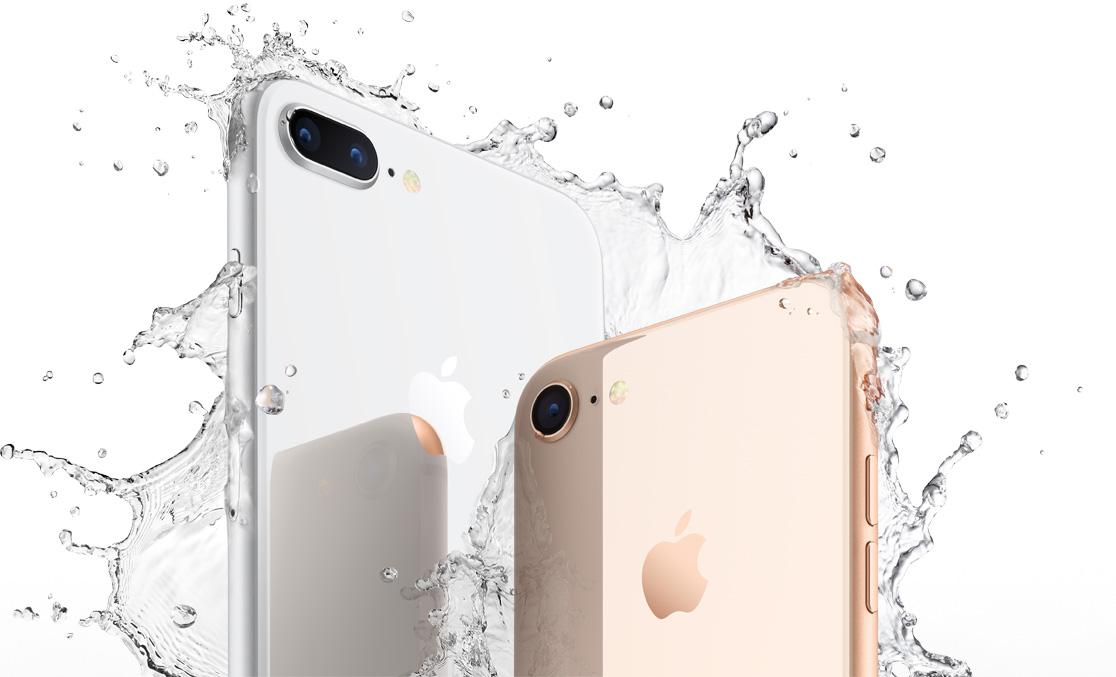 """alt=""""iPhone 8"""""""