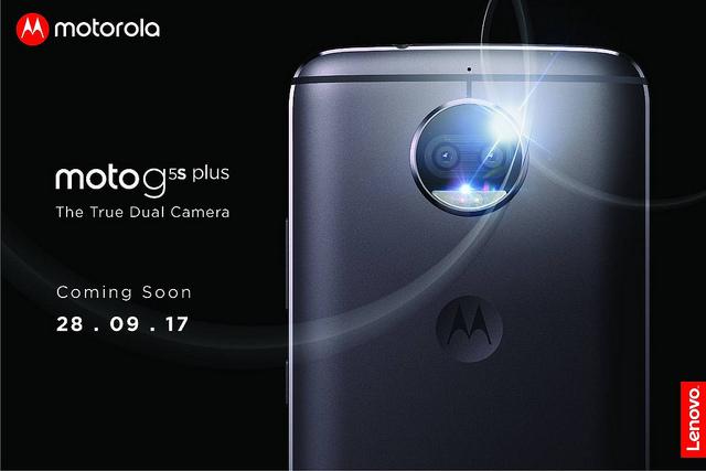 "alt=""Pre-Announcement_Moto G5s Plus_01"""