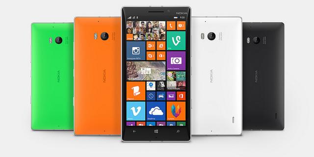 """alt=""""Lumia 930"""""""