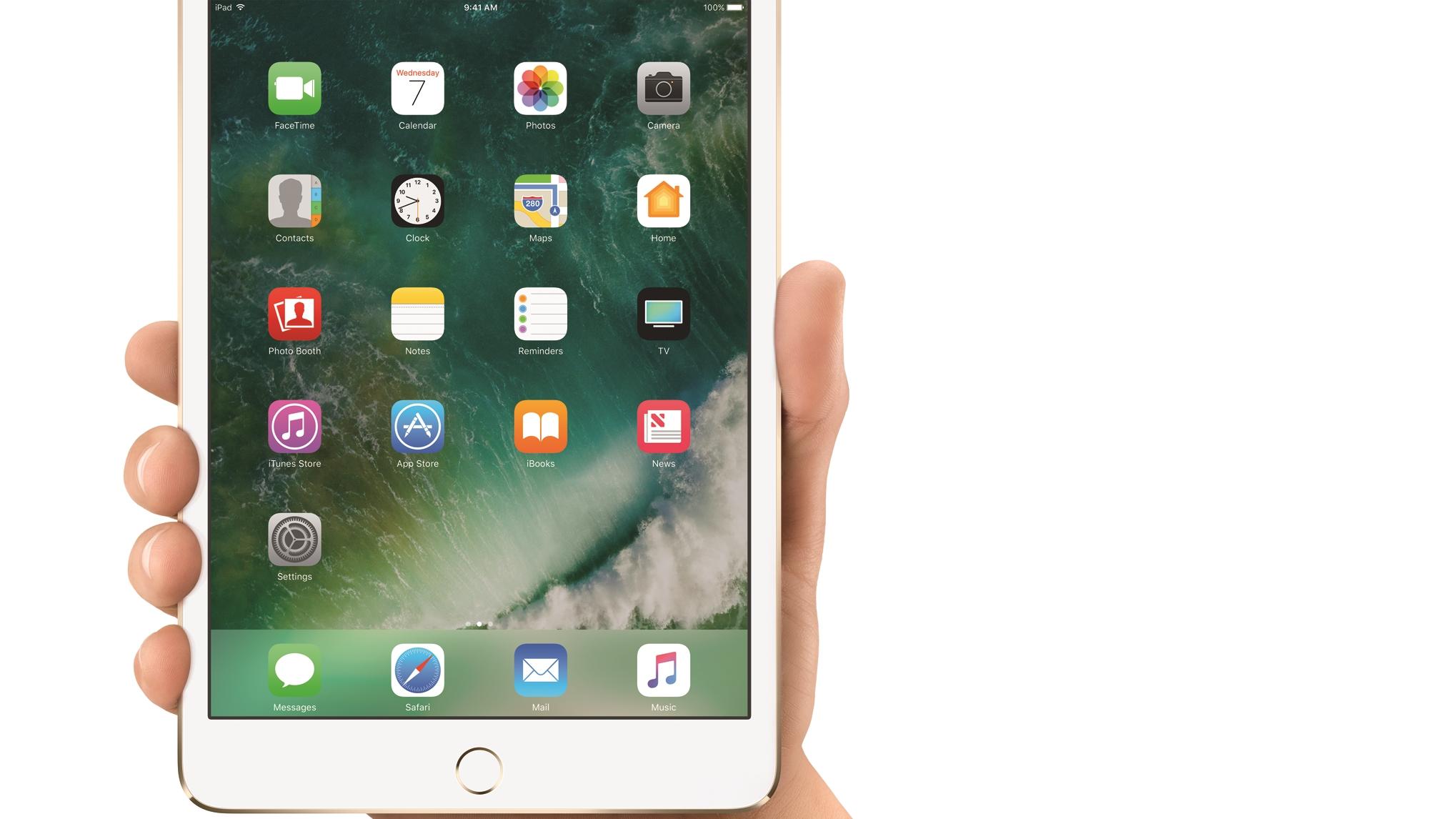 """alt=""""iPad Mini"""""""