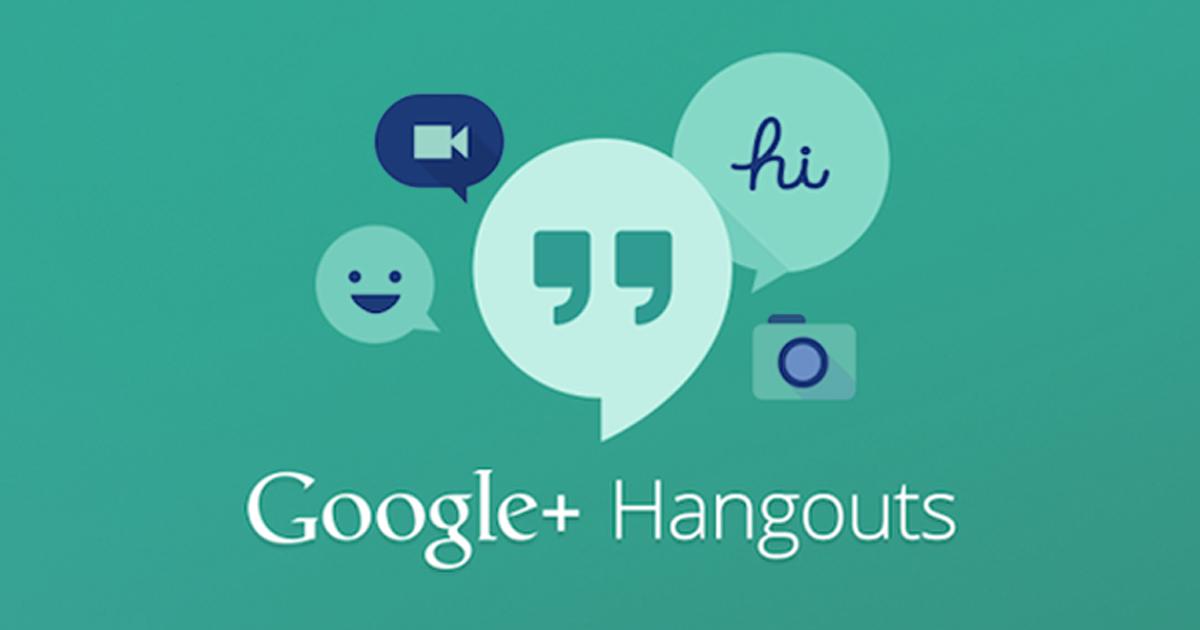 """alt=""""Hangouts"""""""