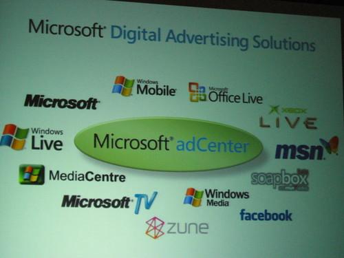 "alt=""Microsoft AdCenter"""