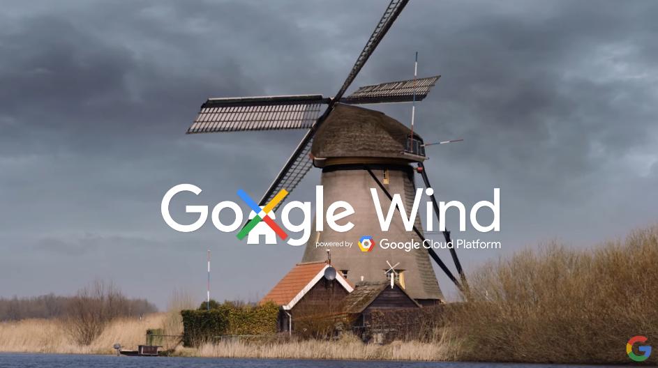 "alt=""Google Wind"""