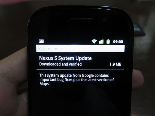 """alt=""""Nexus S"""""""