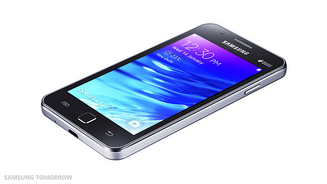 "alt=""Samsung_Z1_Dynamic_Black"""