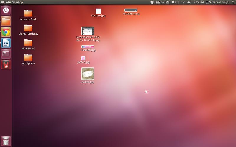 "alt=""Ubuntu 12.04 First Look"""