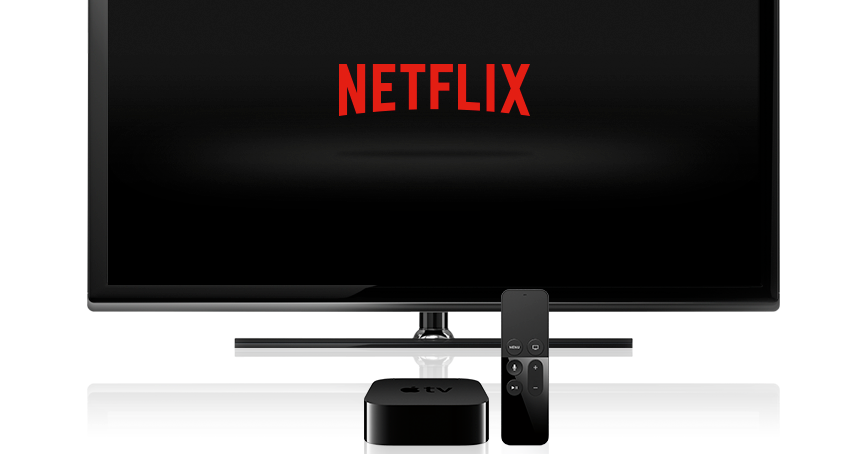 "alt=""Netflix on Apple TV"""