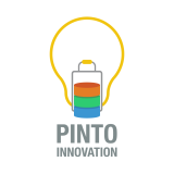 "alt=""Pinto Innovation Logo"""