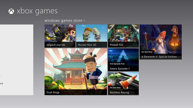"alt=""Xbox Games"""