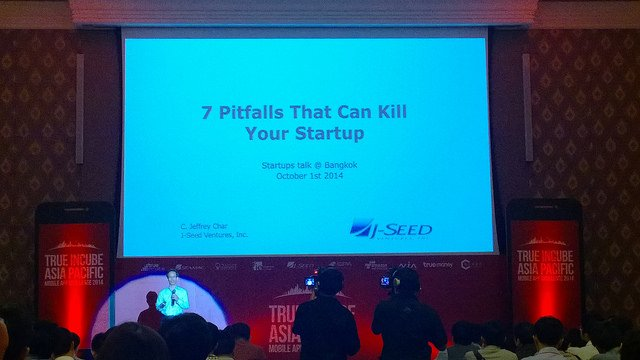"""alt=""""J-Seed Venture"""""""