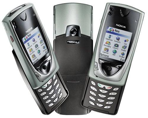 "alt=""Nokia-7650-01"""