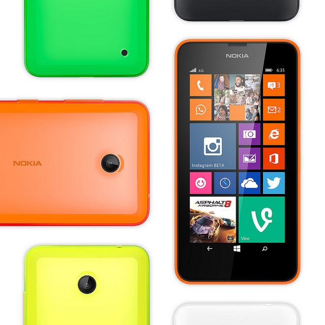 """alt=""""Lumia 635"""""""