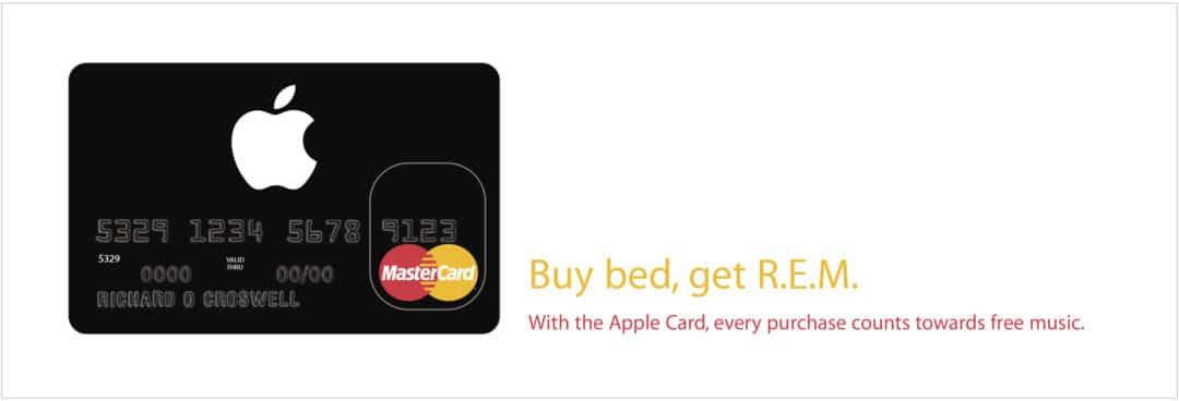 "alt=""Former Apple Card Ad"""