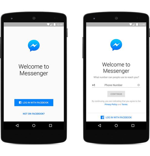 """alt=""""messenger-sign-up-android"""""""
