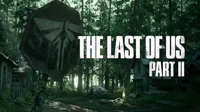 "alt=""The Last of Us Part II, 02"""