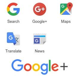 "alt=""Google Products"""